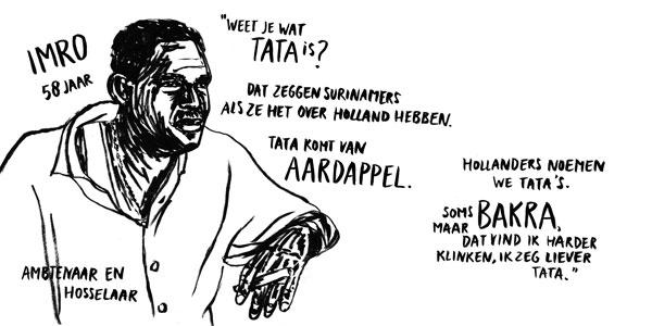 valse vrienden duits nederlands